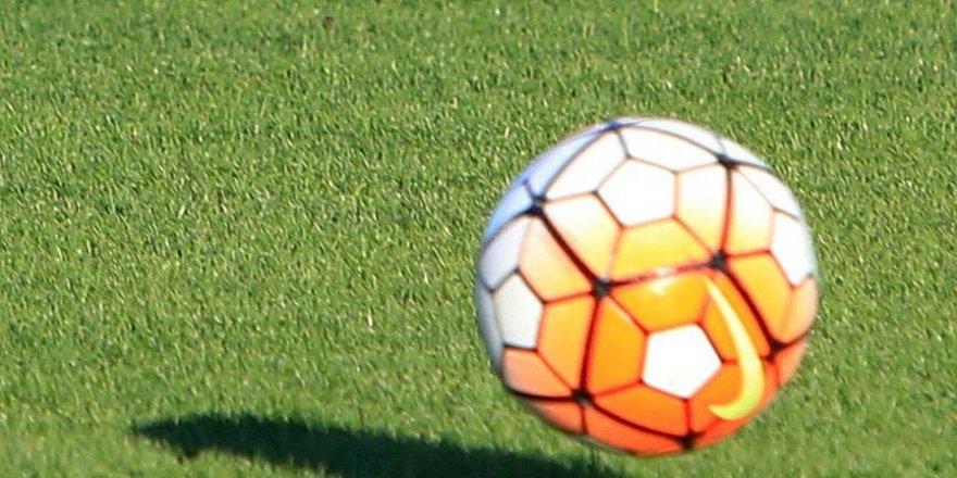 Süper Lig'in eski yıldızları 2. Lig'de