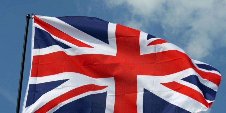 FETÖ'nün İngiltere yapılanması