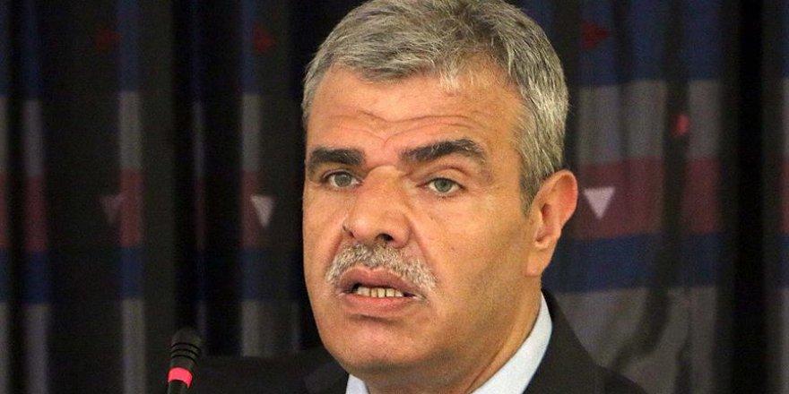 '7 Ağustos Türk siyaseti için önemli bir tarih olarak anılacak'