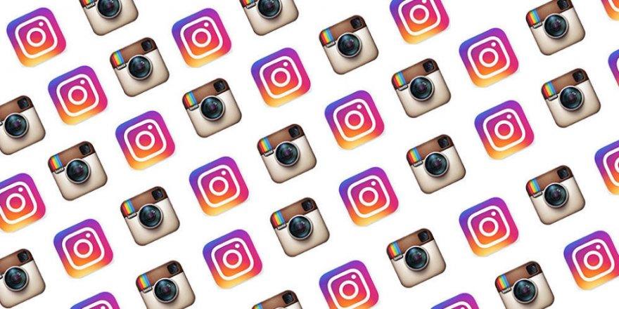 Yeni başlayanlar için Instagram'daki Snapchat kullanımı