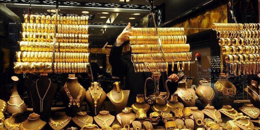 Bankaların 'altın günleri' ekonomiye 2,5 milyar dolar kazandırdı