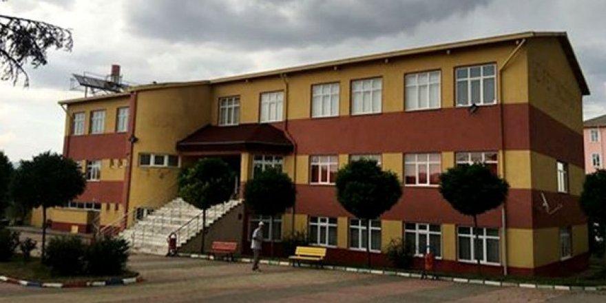 Seydişehir'de devlete geçen özel okulda tam gün eğitim