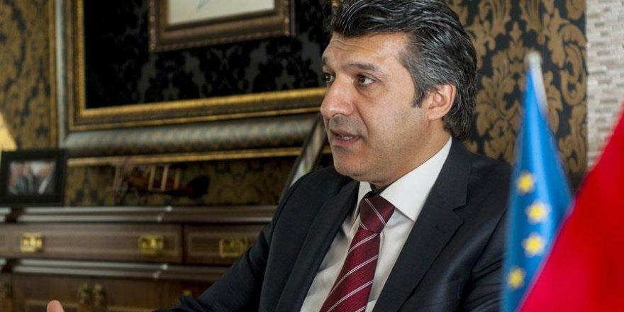 'Avrupa, Türkiye'nin ayakta kalmasının şaşkınlığını yaşıyor'