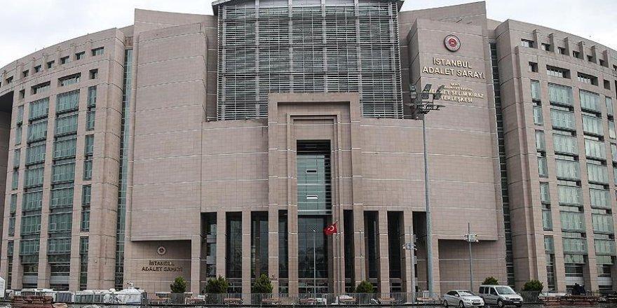 Hrant Dink cinayeti soruşturmasında yeni tutuklama