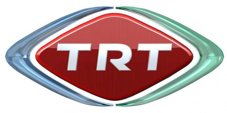 TRT, mitingi sosyal medyada 7 dilde canlı yayınlayacak