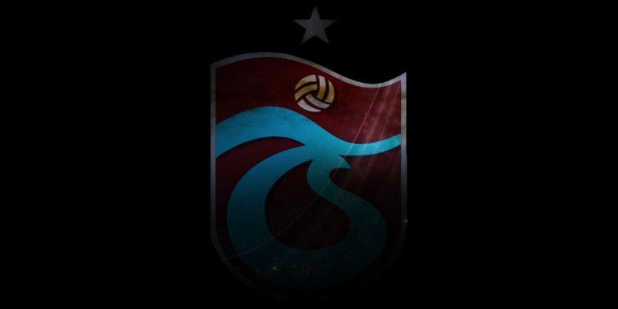 Trabzonspor'da rekabet tavan yaptı