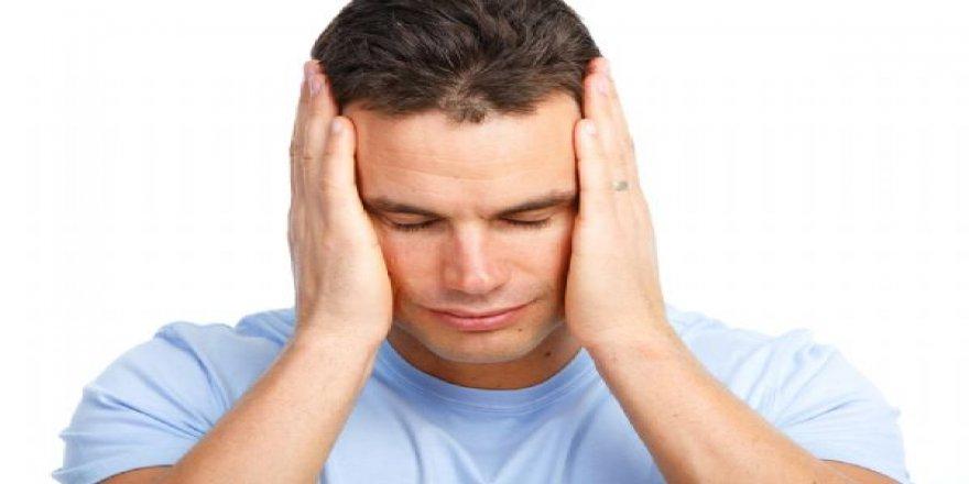 Migrenin belirtileri ağrıdan daha rahatsız edici olabiliyor