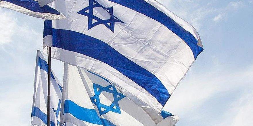 İsrail'den Kemal el-Hatib'e 5 gün ev hapsi