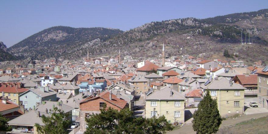 TOKİ Beyşehir'de 96 konut inşa edecek