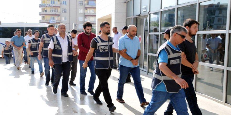 Ünlü turizmci Tolga Cömertoğlu serbest