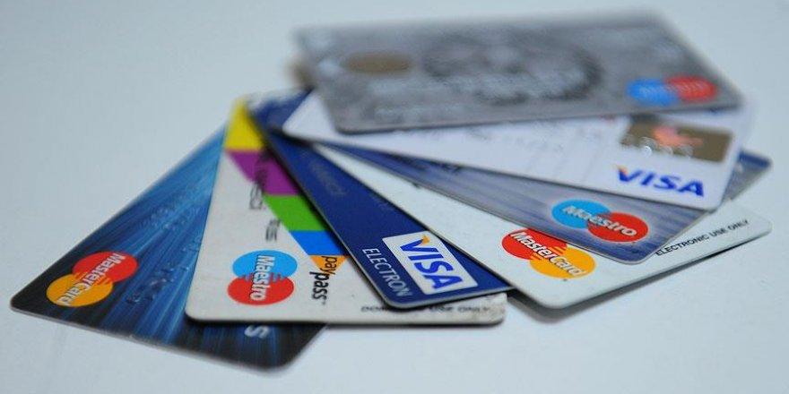 Kredi kartı borçları yapılandırılacak