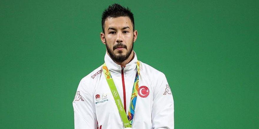 Türkiye sıralamaya 32. sıradan giriş yaptı