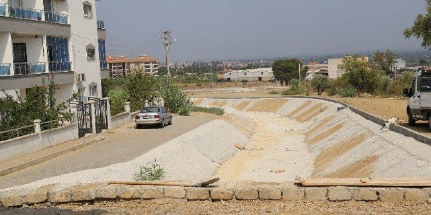 Ergenekon'un sokakları köprülerle birbirine bağlanıyor