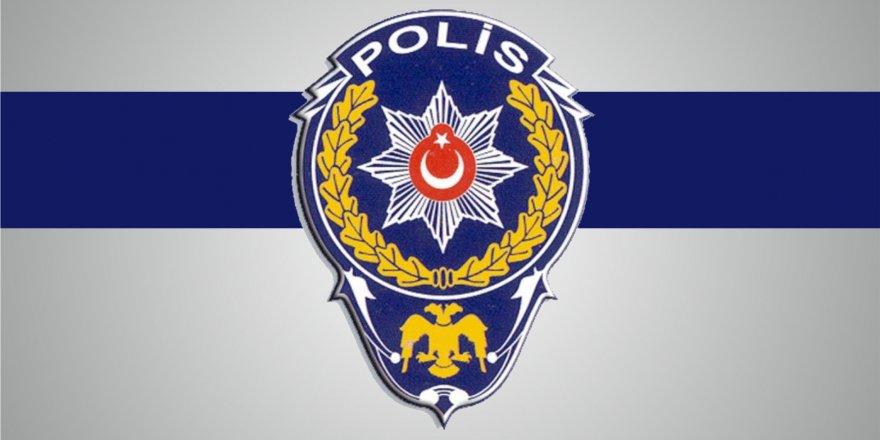 Akşehir İlçe Emniyet Müdürü açığa alındı