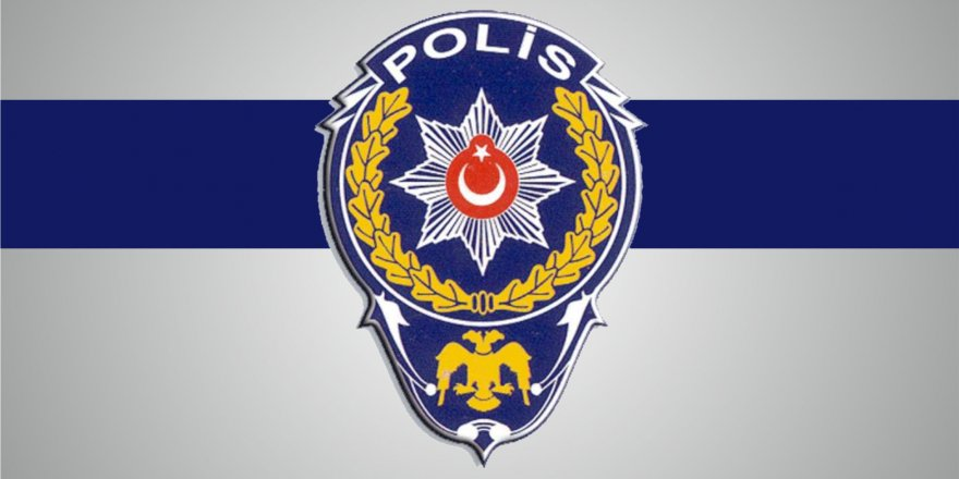 Karaman'da 26 emniyet mensubu tutuklandı