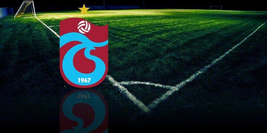 Trabzonspor Hyun-Jun Suk ile anlaştı