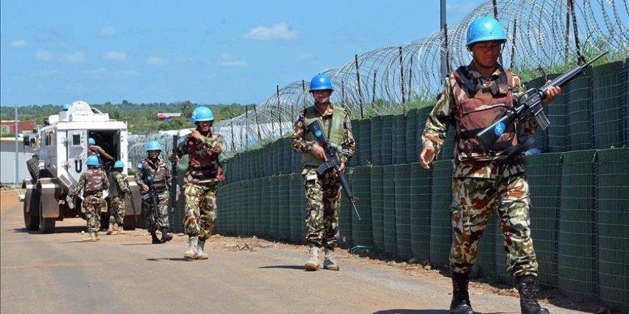 South Sudan accuses US of instigating regime change