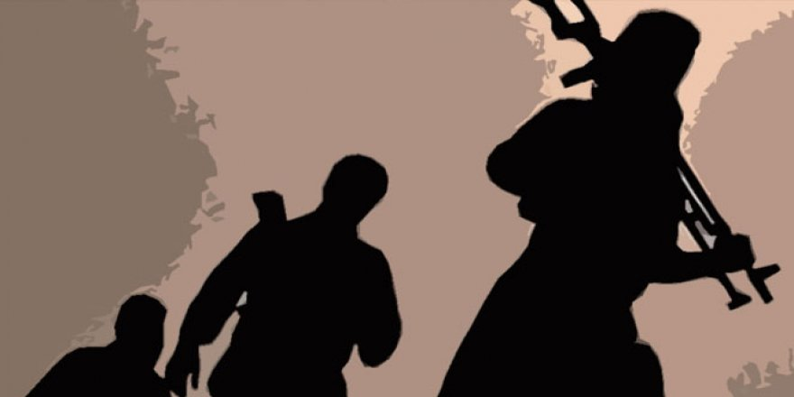 PKK'ya büyük darbe! Üst düzey kadın yöneticisi öldürüldü