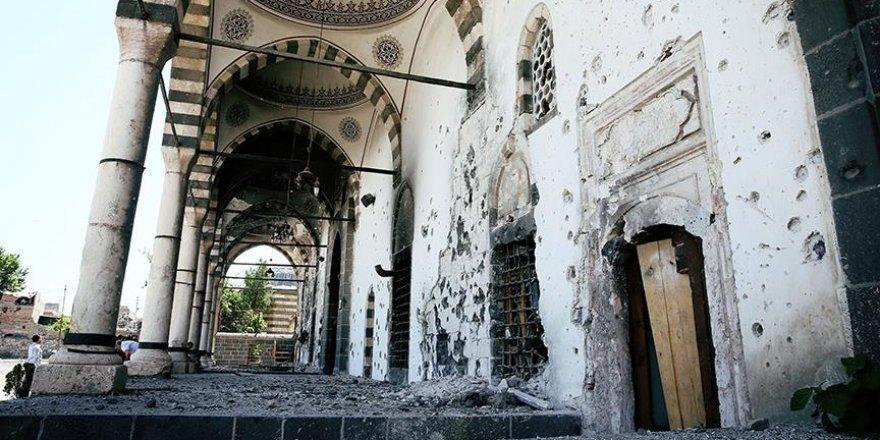 Her PKK saldırısı bölge turizmine yeni bir darbe