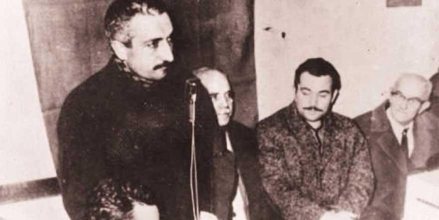 FETÖ elebaşı Gülen darbenin tarihini 40 yıl önce vermiş!