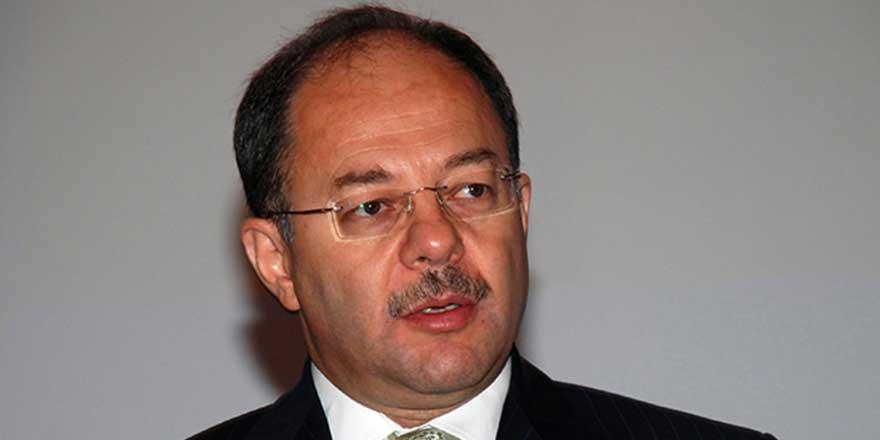 Sağlık Bakanı Akdağ: 6 bin personel açığa alındı