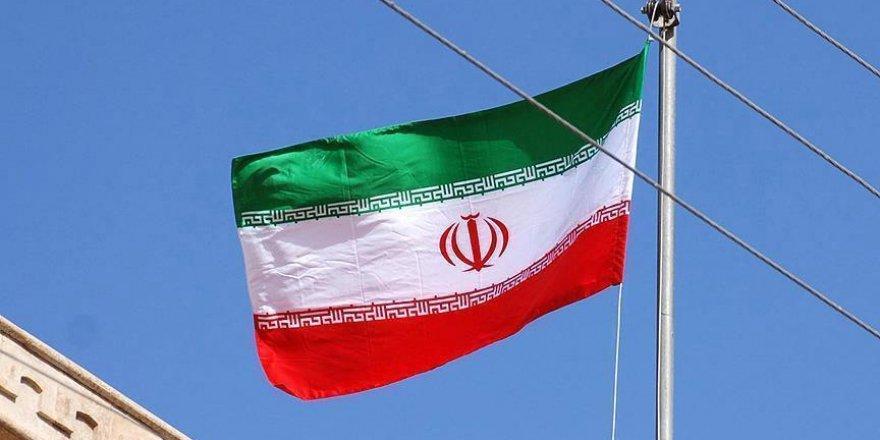 İran Türkiye'ye tur satışı yasağını kaldırdı