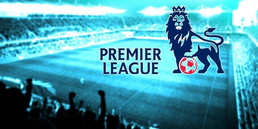 Son şampiyon Leicester City, açılışta yenildi