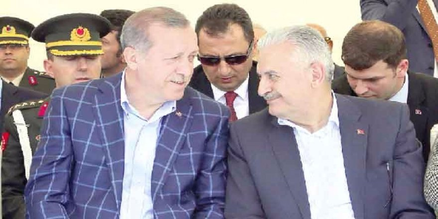 Faiz lobisine değil Türkiye'ye yatırım