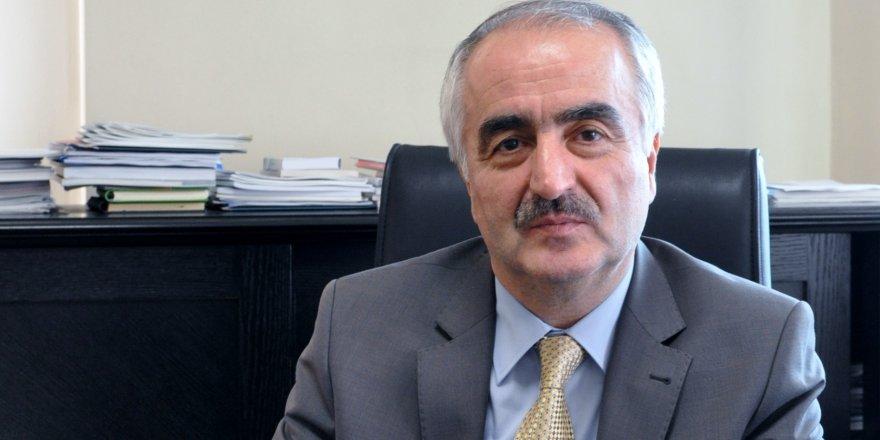 Enerji sektöründe kritik bölge Konya-Karaman