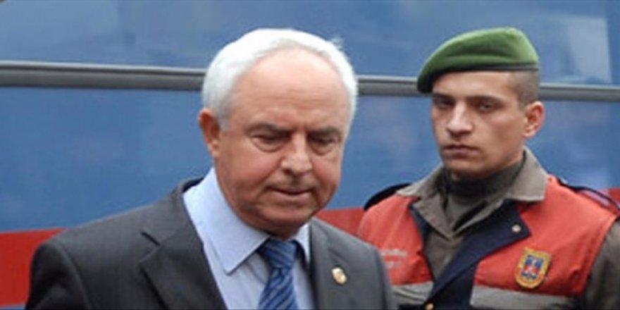 Emekli Koramiral Sağdıç: 61. sıradaki hain için 60 albaya kıydılar