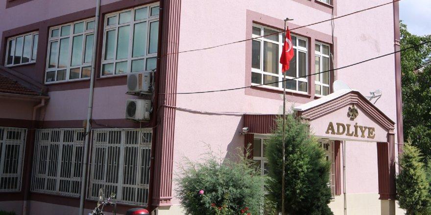Konya'da 2 savcı gözaltına alındı, 1 sağlık personeli tutuklandı