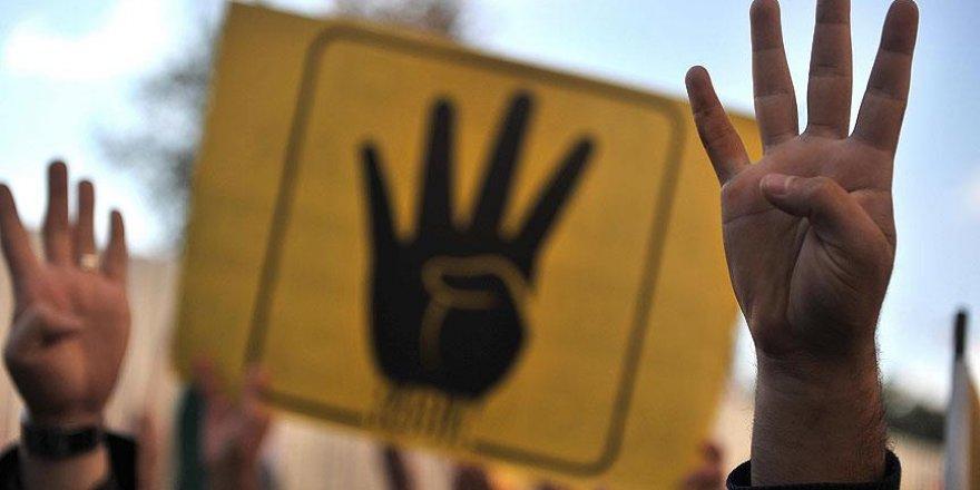 Müslüman Kardeşler Teşkilatı: Tutuklular ve mazlumların meşruiyetinden taviz vermeyeceğiz