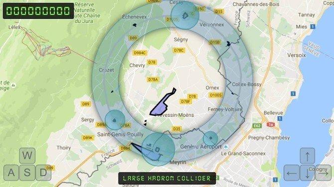 CERN'den KTO Karatay'a En İyi Tasarım Ödülü