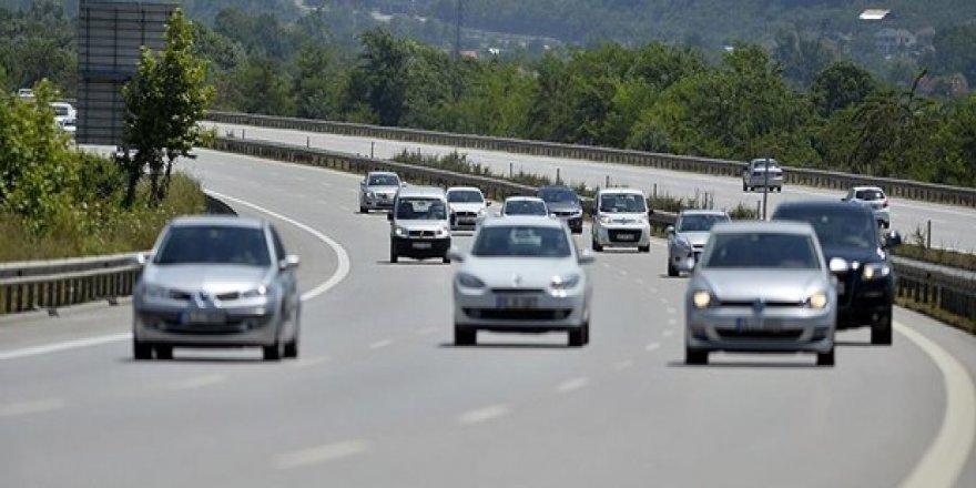 Trafik sigortasında yeni dönem! Hata yapan yandı
