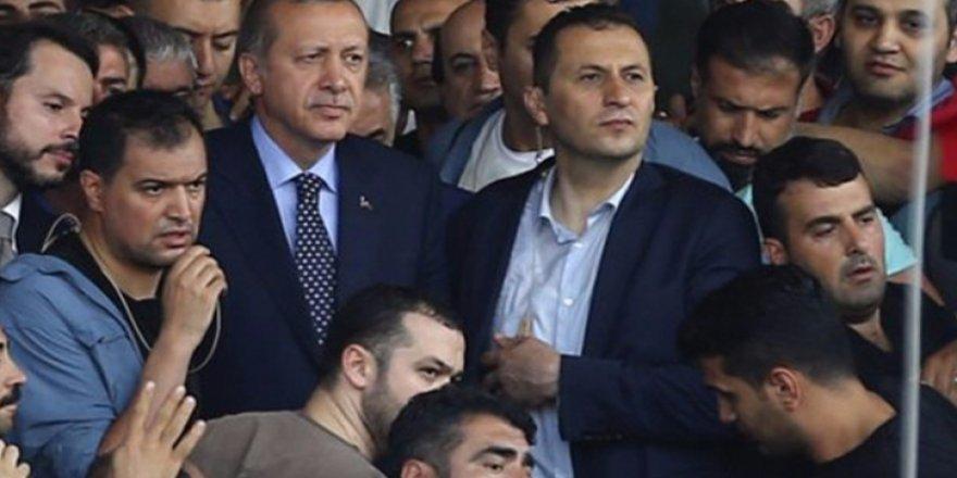 FETÖ'cü darbecilerin, Erdoğan'nın uçağını bulamamalarının sebebi belli oldu