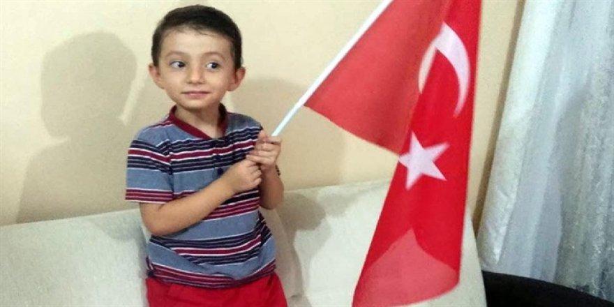 Diyarbakır'daki alçak saldırıda kahreden detay