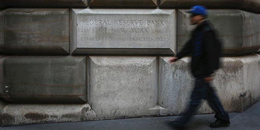 'Merkez bankaları enflasyon hedeflerini yükseltmeli'