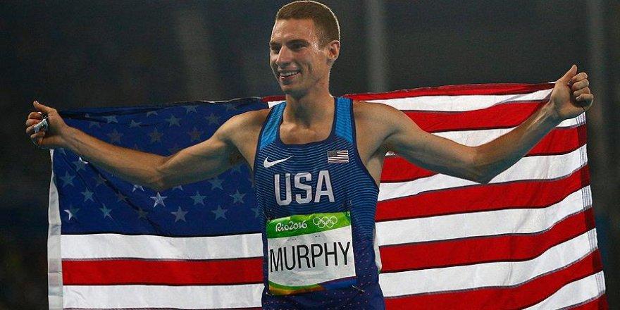 ABD Rio 2016'da 75 madalya ile zirvede