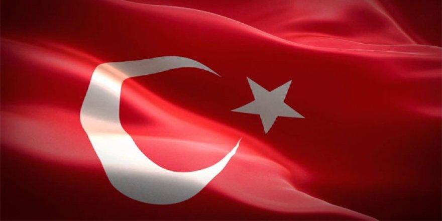 Çin'den flaş Türkiye kararı!