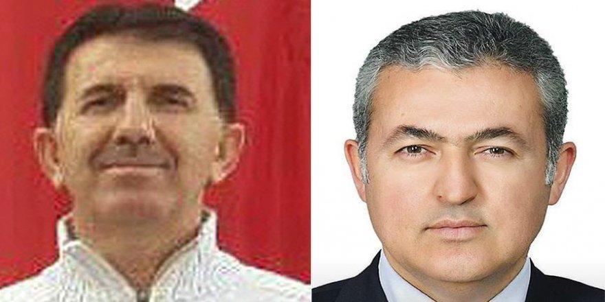 Adil Öksüz'ü serbest bırakan hakimler görevden uzaklaştırıldı