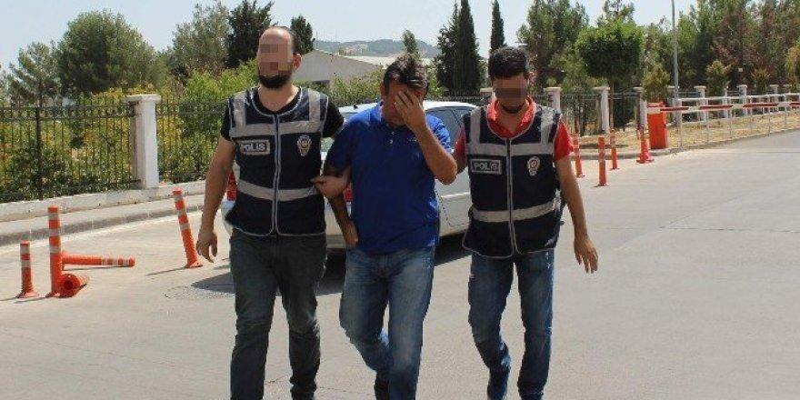 Adıyaman merkezli 11 ilde FETÖ operasyonu: 28 gözaltı