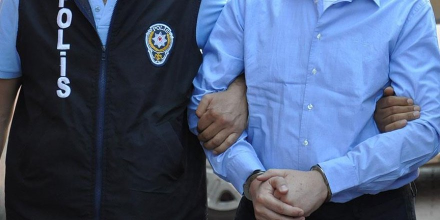 Gaziantep'te cinsel istismar iddiası