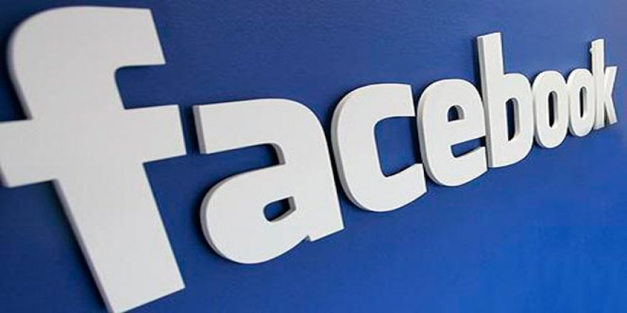 Facebook'tan tepki çeken Filistin uygulaması