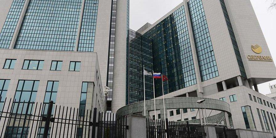 Sberbank'ın Türkiye'ye güveni tam