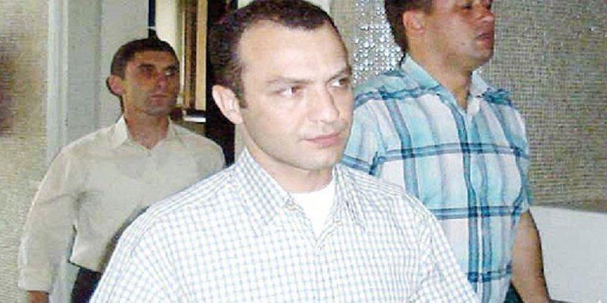 Kumpas davalarının son tutuklusu tahliye oldu