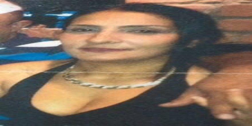 Kayıp kadını, 2 çocuğunun babası öldürüp ormanlık alana atmış