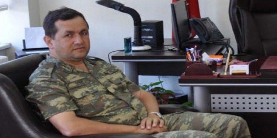 PKK'ya Türkiye'yi bombalatan hain!