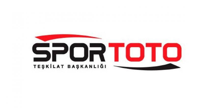 Atiker Konyaspor'un göğüsünde Spor Toto yazacak