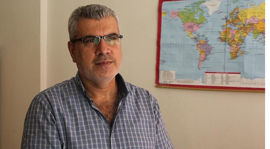 'PYD Türkmen bölgelerinde devletleştirilmek isteniyor'