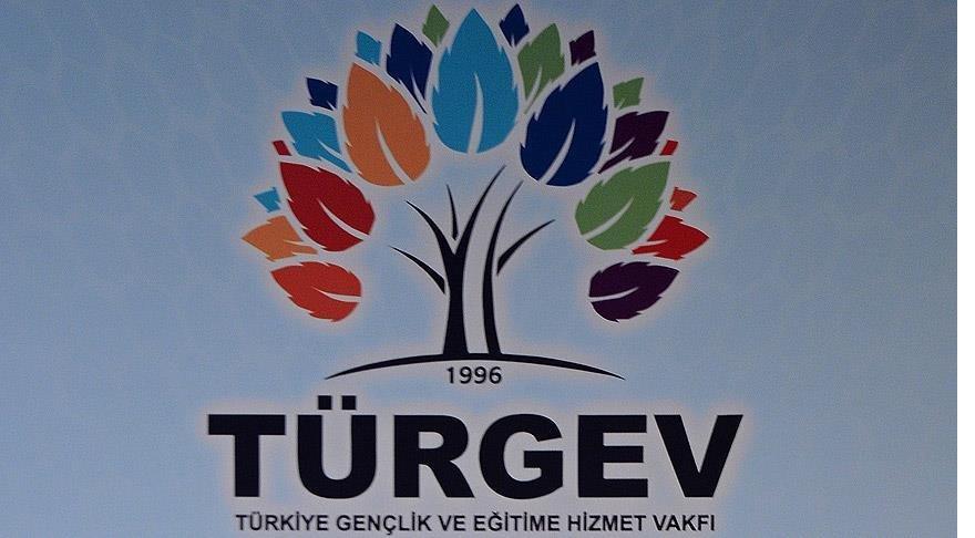 TÜRGEV, Mardin'de ilk kız yurdunu açacak